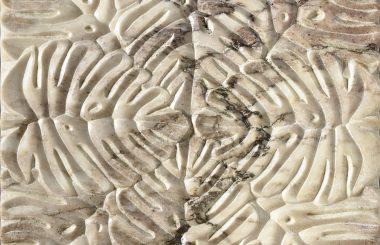 Marbre de Saint PonsSculpteur Elsa Magrey